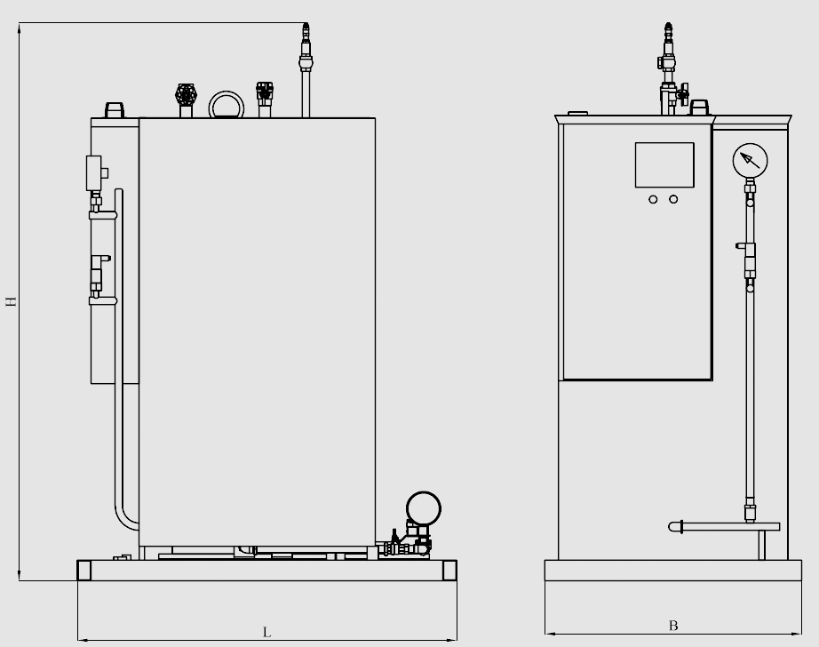 Схема АВПЭ 45-60