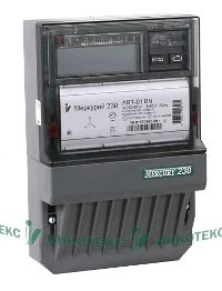 Меркурий 230 ART2